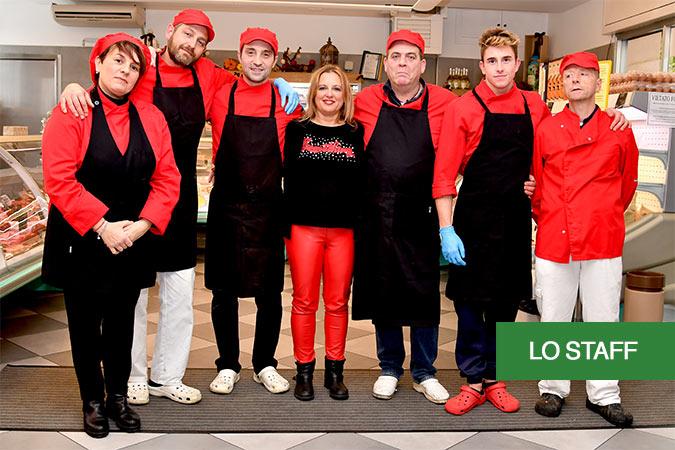 staff macelleria bergamo carne bergamo 1