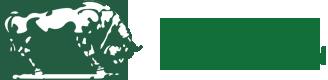 Logo Spaccio Carni